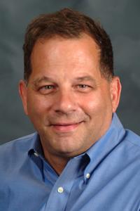 Andrew W. Savitz