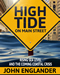 John Englander High Tide Book Cover