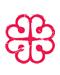http://ville.montreal.qc.ca/portal/page?_pageid=7137,78111590&_dad=portal&_schema=PORTAL